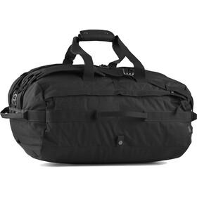 Lundhags Romus 80 Duffle Bag black